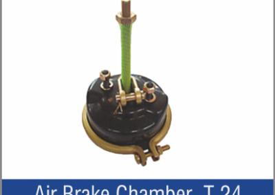 Air Brake Chamber -T 24