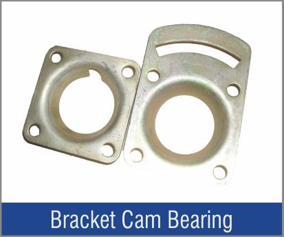 Bracket Cam Bearing
