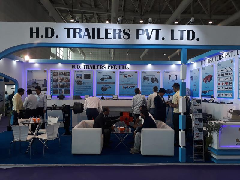 truck-trailer-expo-2018 (59)