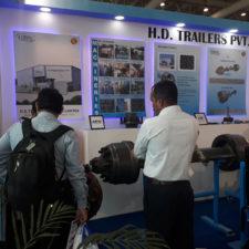 truck-trailer-expo-2018 (65)